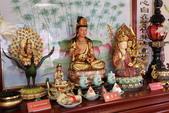 拜訪國外寺廟:IMG_1673.jpg