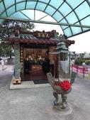 拜訪宗教勝地:彰濱天后宮.JPG