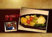 拜訪美食:PRJP0003