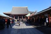 拜訪國外寺廟:IMG_1171.jpg
