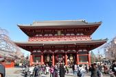 拜訪國外寺廟:淺草寺.jpg