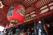 拜訪國外寺廟:淺草寺12.jpg