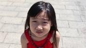 瓏瓏我的寶貝:IMG_3423.JPG