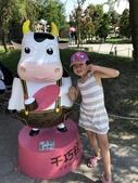 趴趴走日記:2019.8.1千巧谷牛樂園牧場5.JPG