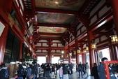 拜訪國外寺廟:淺草寺24.jpg