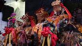 拜訪宗教勝地:台南市永康區紫龍宮20.JPG