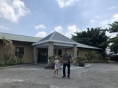 趴趴走日記:2019.8.1雅聞峇里海岸觀光工廠2.JPG