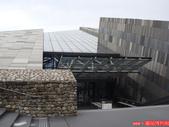 趴趴走日記:蘭陽博物館12.jpg