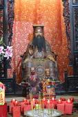 拜訪國外寺廟:香港石排灣天后廟9.JPG