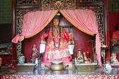 拜訪國外寺廟:香港黃泥涌譚公天后廟8.JPG