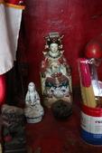 拜訪國外寺廟:香港黃泥涌譚公天后廟10.JPG