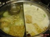 拜訪美食:2012.11.聚火鍋12