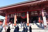 拜訪國外寺廟:淺草寺10.jpg