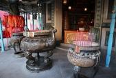 拜訪國外寺廟:IMG_2068.jpg