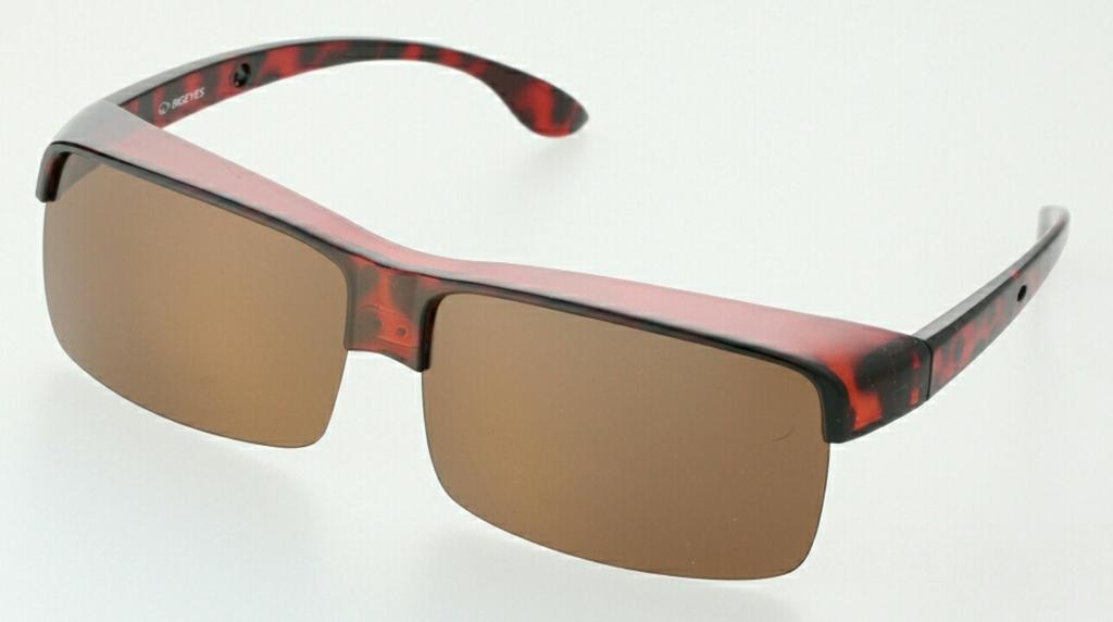 運動眼鏡/套鏡:PhotoGrid_1449399944215.jpg