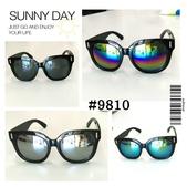 太陽眼鏡:PhotoGrid_1494316494351.jpg