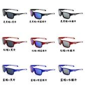 運動眼鏡/套鏡:PhotoGrid_1499655224824.jpg