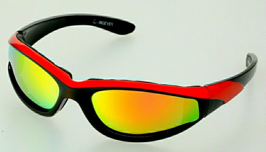 運動眼鏡/套鏡:PhotoGrid_1449402198182.jpg