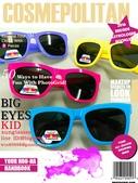 兒童眼鏡:PhotoGrid_1492055317830.jpg