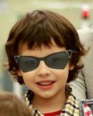 兒童眼鏡:1575777169175.jpg