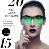 運動眼鏡/套鏡:2904