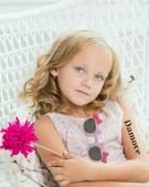 兒童眼鏡:1577113254064.jpg