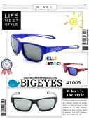 運動眼鏡/套鏡:PhotoGrid_1499655995982.jpg