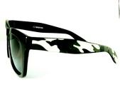 太陽眼鏡:PhotoGrid_1514023991947.jpg