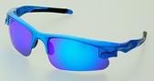 運動眼鏡/套鏡:PhotoGrid_1449403401198.jpg