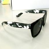 品牌潮牌客製化眼鏡:6011s