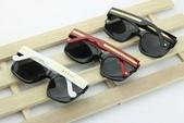 品牌潮牌客製化眼鏡:6052sa