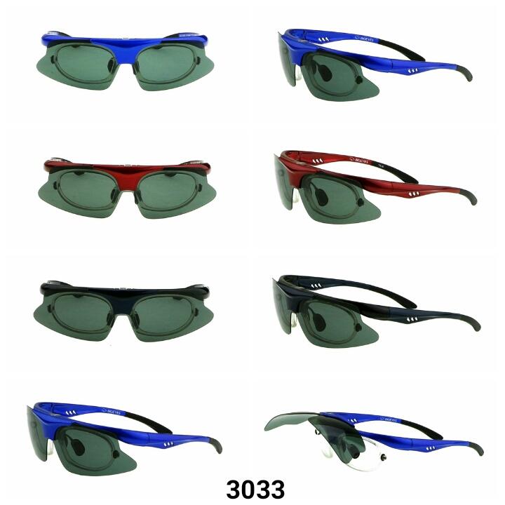 運動眼鏡/套鏡:PhotoGrid_1453020392593.jpg