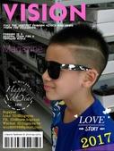 兒童眼鏡:PhotoGrid_1494686771454.jpg