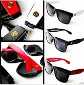 品牌潮牌客製化眼鏡:6011a