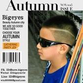 兒童眼鏡:PhotoGrid_1494677462735.jpg