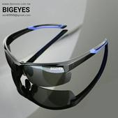 運動眼鏡/套鏡:1477490881147.jpg