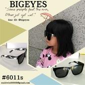 兒童眼鏡:PhotoGrid_1487338698996.jpg