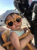 兒童眼鏡:1563270548196.jpg