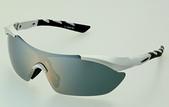 運動眼鏡/套鏡:PhotoGrid_1449403005165.jpg