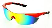 運動眼鏡/套鏡:PhotoGrid_1449403084799.jpg