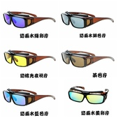 運動眼鏡/套鏡:PhotoGrid_1453000679129.jpg