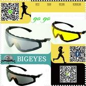 運動眼鏡/套鏡:PhotoGrid_1523762102737.jpg