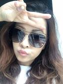 金屬太陽眼鏡:FB_IMG_1493127211375.jpg