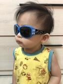 兒童眼鏡:1565497613226.jpg