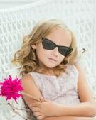 兒童眼鏡:1575777178137.jpg