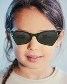 兒童眼鏡:1575777180992.jpg
