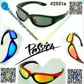 運動眼鏡/套鏡:PhotoGrid_1523699859234.jpg