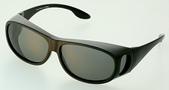 運動眼鏡/套鏡:PhotoGrid_1449402580529.jpg