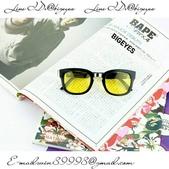 品牌潮牌客製化眼鏡:IMG_20161111_005208.jpg