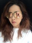 金屬太陽眼鏡:FB_IMG_1493127216057.jpg